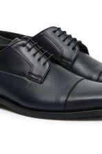 Canali cipele A218 721506