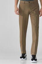 TRS pantalone 1T003807 52P00000