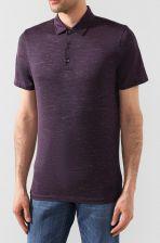 Corneliani majica 85G521 125032