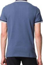 Corneliani majica 85G570 125045