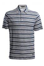 Corneliani majica 85G525 125080