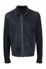Corneliani kozna jakna 85LMW4 120103