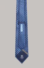 Corneliani kravata 85U390 120328