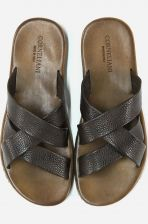 Corneliani papuce 85TM84 120968