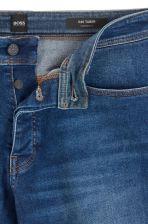 bermude Taber-Shorts BC-P 50433124