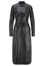 haljina Daledy 50436335