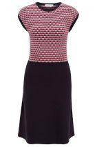 haljina Irabinda 50432204