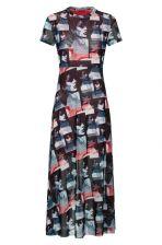 haljina Nimana 50429997
