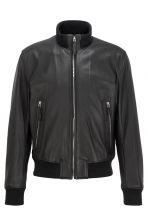 kozna jakna Neovel 50439215