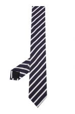 kravata Tie 6 cm 50434757