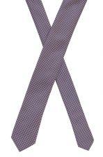 kravata Tie 6 cm traveller 50442737