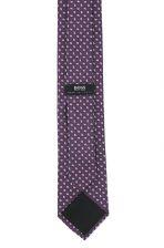 kravata Tie 7,5 cm 50433617