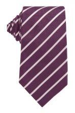 kravata Tie 7,5 cm 50434724
