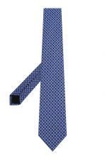 kravata Tie 7,5 cm 50434739