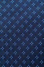 kravata Tie 7.5 cm traveller 50442358