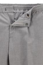 pantalone Bardon 50433680