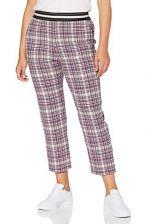 pantalone W Suoki2 50429966