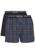 bokserice 2P Boxer Shorts EW 50436980
