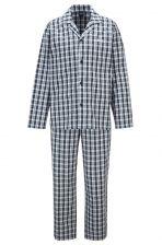 pidzama Urban Pyjama 50437013