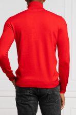 pulover San Thomas 2 50435660