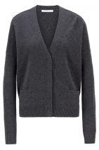 pulover W C_Fabula 50436161
