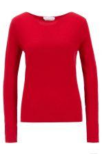 pulover W Fabanda 50436163
