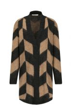 pulover W Fabulianna 50436182