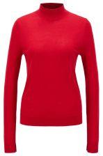 pulover W Faliana 50433966