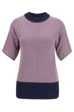 pulover W Fannah 50430375