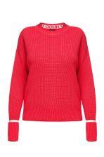 pulover W Siham 50431072