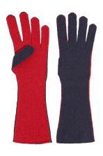 rukavice W Gabrina 50436545