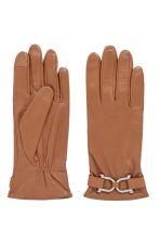 rukavice W Ghristy 50437332