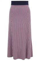 suknja Fiabella 50430374