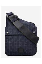 torba Pixel AL_Bodybag 50431669