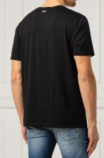 majica Tomback 50421924