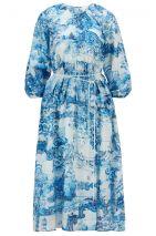 haljina Divilera 50447623