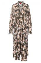 haljina Kaflore 50447168