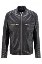 kozna jakna Jakoby 50441259