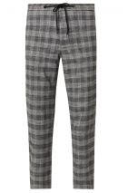pantalone Sabril-S 50444944