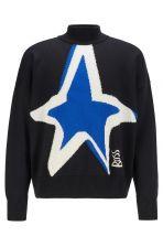 pulover Dicarlo_JT 50442232