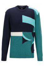 pulover Dipadua 50442471