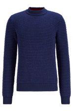 pulover Krecing 50443417