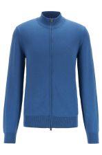 pulover Palano-L 50450198