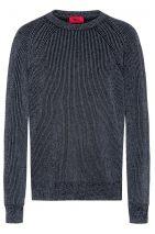 pulover Sreverse 50443883