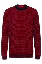 pulover Struct 50443875