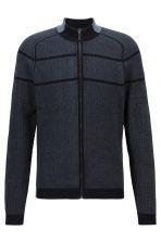 pulover Zogor 50440720