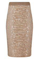 suknja Frannia 50445552