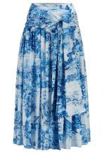 suknja Vivilera 50447568