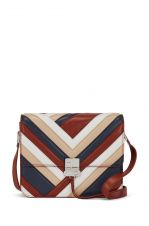 torba W Ella Should Bag-QM 50452759