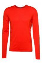 pulover Atipok 50457655